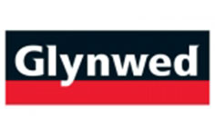 Glynwed UK